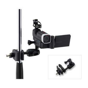 msm-1 Mic Stand Mount