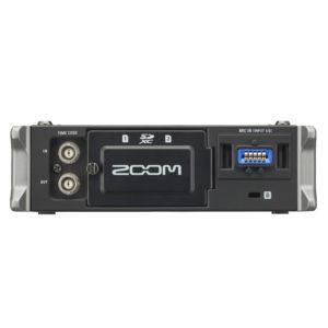 Zoom_F4_rear
