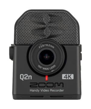 Q2n-4K