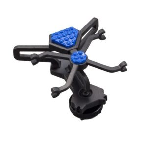 Zoom Shock Mount