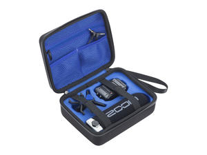 Zoom CBF-1SP Padded accessory case for Zoom F1-SP. For sale NZ